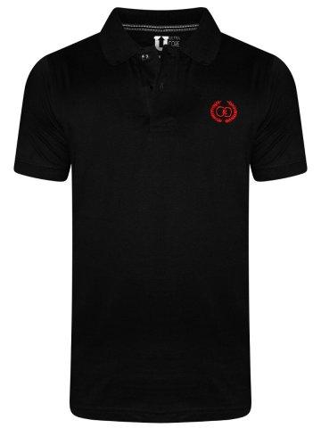 https://static9.cilory.com/379990-thickbox_default/monte-carlo-cd-black-polo-t-shirt.jpg