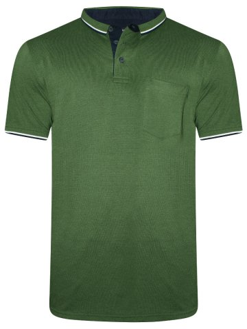 https://static4.cilory.com/381288-thickbox_default/peter-england-green-tipping-pocket-polo-t-shirt.jpg