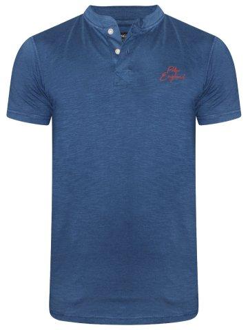 https://static6.cilory.com/381888-thickbox_default/peter-england-mid-blue-henley-t-shirt.jpg