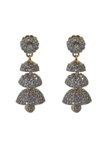 https://static2.cilory.com/383356-thickbox_default/golden-danglers-earrings.jpg