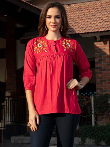 https://d38jde2cfwaolo.cloudfront.net/383514-thickbox_default/tips-tops-red-embroidered-top.jpg