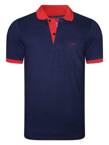 https://static.cilory.com/383973-thickbox_default/monte-carlo-cd-navy-pocket-polo-t-shirt.jpg