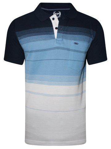 https://static.cilory.com/384003-thickbox_default/monte-carlo-cd-stripes-pocket-polo-t-shirt.jpg