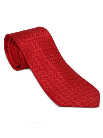 https://static2.cilory.com/384216-thickbox_default/peter-england-statements-red-neck-tie.jpg