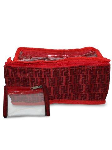 https://static4.cilory.com/384351-thickbox_default/estonished-red-vanity-bag-pack-of-8-bag-.jpg