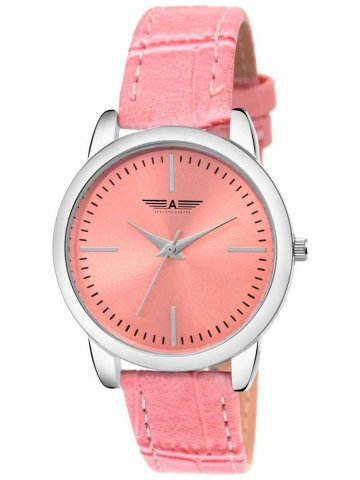 https://static6.cilory.com/384461-thickbox_default/allisto-europa-pink-watch.jpg