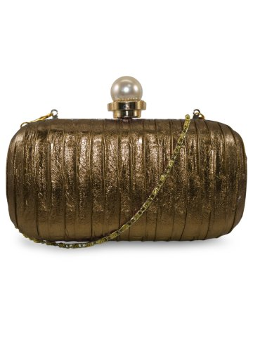 https://static5.cilory.com/385158-thickbox_default/estonished-brown-clutch.jpg
