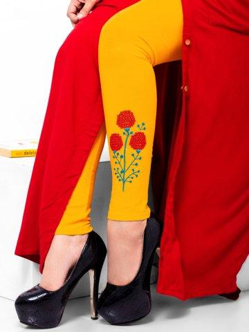 https://static4.cilory.com/385215-thickbox_default/psyna-yellow-cotton-lycra-leggings.jpg