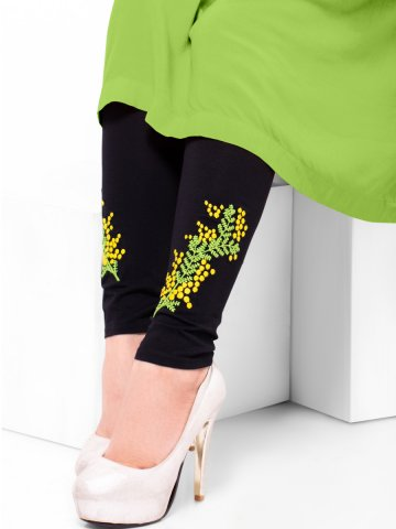 https://static8.cilory.com/385217-thickbox_default/psyna-black-cotton-lycra-leggings.jpg