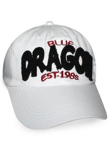 https://static9.cilory.com/385735-thickbox_default/grunt-white-baseball-cap.jpg