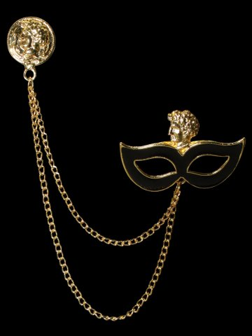 https://static8.cilory.com/385819-thickbox_default/estonished-golden-brooch-with-chain.jpg