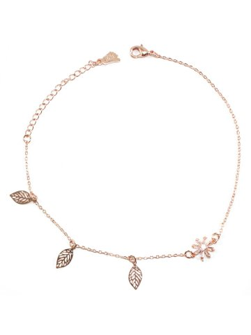 https://static3.cilory.com/385869-thickbox_default/estonished-golden-beautiful-anklets.jpg