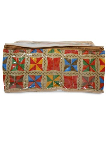https://static4.cilory.com/386397-thickbox_default/estonished-multicolor-vanity-bag-pack-of-10-bag-.jpg