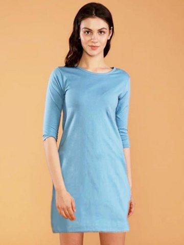https://static7.cilory.com/386950-thickbox_default/beer-studio-sky-blue-mini-dress.jpg
