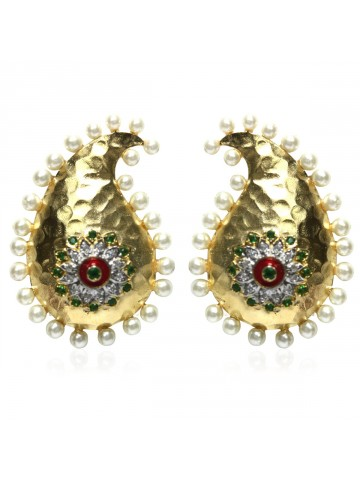 https://static4.cilory.com/38720-thickbox_default/e-design-fashion-earrings.jpg
