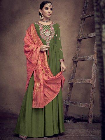 https://static5.cilory.com/388216-thickbox_default/mahendi-green-designer-suit-with-banarasi-dupatta.jpg