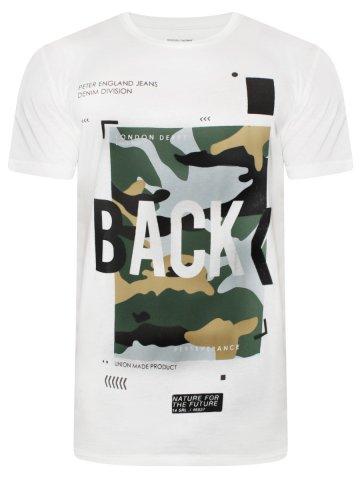 https://static2.cilory.com/389870-thickbox_default/peter-england-white-round-neck-t-shirt.jpg