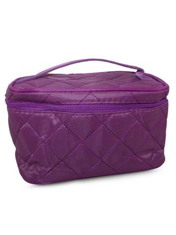 https://static6.cilory.com/390457-thickbox_default/estonished-purple-vanity-bag.jpg