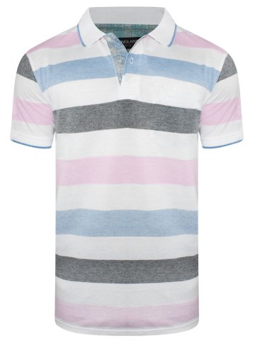 https://static3.cilory.com/391168-thickbox_default/peter-england-stripes-polo-t-shirt.jpg