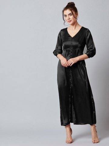 https://static7.cilory.com/391330-thickbox_default/estonished-black-v-neck-maxi-dress-with-front-slit.jpg