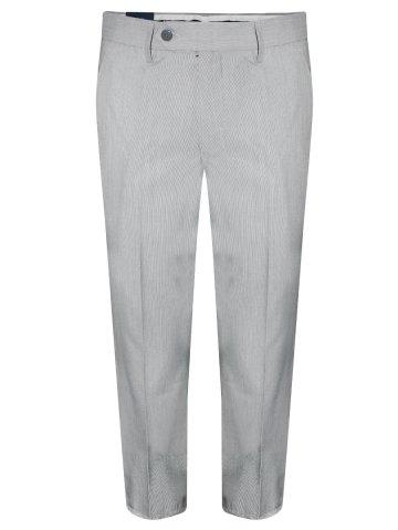 https://static2.cilory.com/391805-thickbox_default/peter-england-grey-trouser.jpg