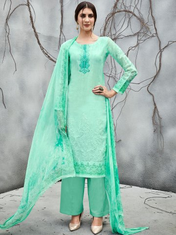 https://static4.cilory.com/391933-thickbox_default/sea-green-cotton-semi-stitched-embroidered-suit.jpg