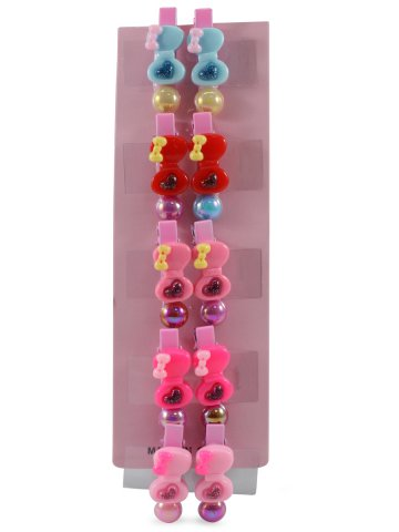 https://static7.cilory.com/392811-thickbox_default/estonished-minnie-mouse-hair-clips-pack-of-5-.jpg