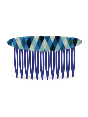 https://static7.cilory.com/392825-thickbox_default/estonished-royal-blue-comb-hair-pin.jpg