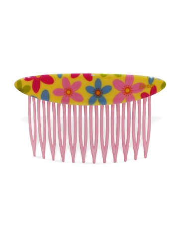 https://static8.cilory.com/392839-thickbox_default/estonished-light-pink-comb-hair-pin.jpg