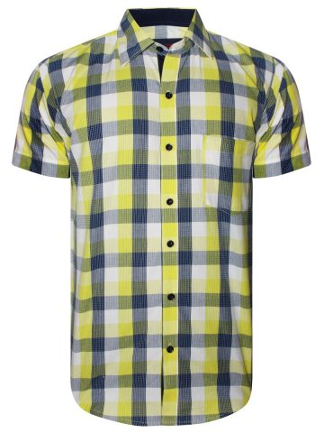 https://static1.cilory.com/392871-thickbox_default/nologo-yellow-pure-cotton-casual-shirt.jpg