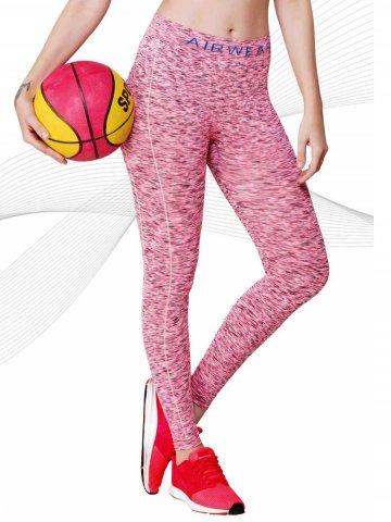 https://static.cilory.com/392882-thickbox_default/c9-airwear-pink-ankle-length-leggings.jpg