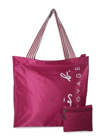 https://static5.cilory.com/392995-thickbox_default/estonished-pink-shopping-bag.jpg
