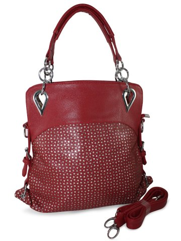 https://static6.cilory.com/393075-thickbox_default/estonished-red-office-handbag.jpg