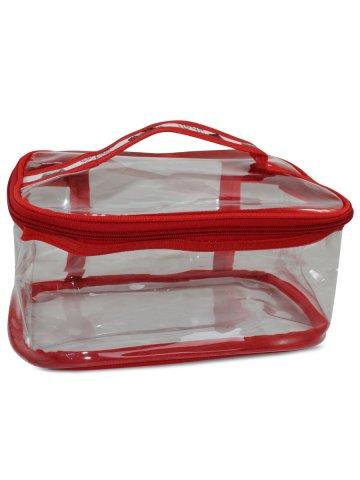 https://static1.cilory.com/393429-thickbox_default/estonished-red-vanity-bag.jpg