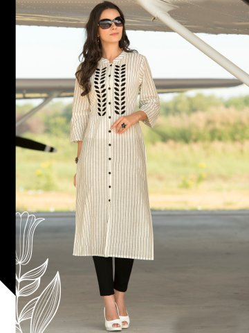 https://static6.cilory.com/393825-thickbox_default/100-miles-cotton-stripes-kurti.jpg