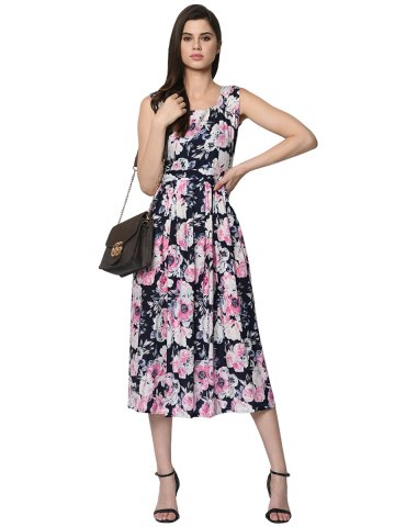 https://static1.cilory.com/393944-thickbox_default/colornext-navy-floral-print-maxi-dress.jpg