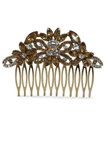 https://static7.cilory.com/394433-thickbox_default/estonished-golden-hair-accessories-comb.jpg