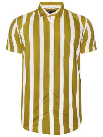 https://static5.cilory.com/394639-thickbox_default/nologo-pure-cotton-mustard-white-shirt.jpg