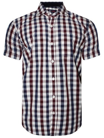 https://static6.cilory.com/395564-thickbox_default/nologo-pure-cotton-checks-shirt.jpg