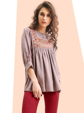 https://static9.cilory.com/395781-thickbox_default/mauve-glow-rayon-embroidered-top.jpg