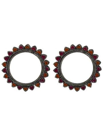 https://d38jde2cfwaolo.cloudfront.net/396372-thickbox_default/traditional-handicraft-earrings.jpg