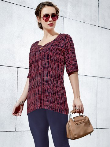 https://static9.cilory.com/396595-thickbox_default/navy-blue-red-rayon-printed-top.jpg
