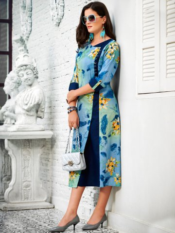 https://static8.cilory.com/396860-thickbox_default/100-miles-cotton-printed-kurti.jpg