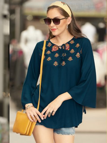 https://static8.cilory.com/396892-thickbox_default/peacock-bell-sleeves-top.jpg