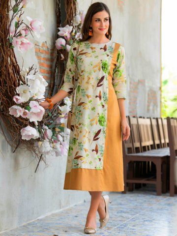 https://static1.cilory.com/397058-thickbox_default/100-miles-cotton-printed-kurti.jpg