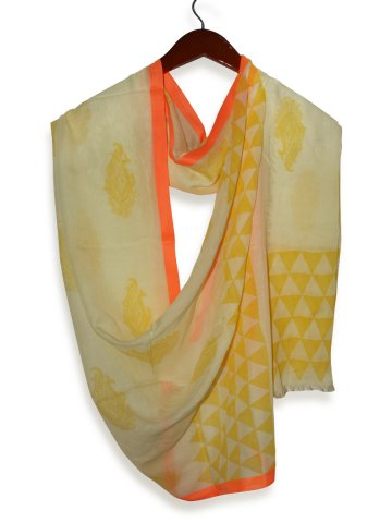 https://static8.cilory.com/397223-thickbox_default/estonished-yellow-cotton-printed-stole.jpg