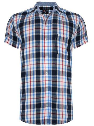 https://static1.cilory.com/397350-thickbox_default/nologo-pure-cotton-navy-white-shirt.jpg