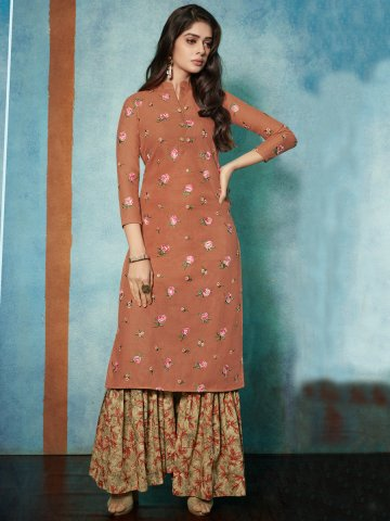https://static1.cilory.com/397413-thickbox_default/cotton-embroidered-kurti-with-sharara.jpg