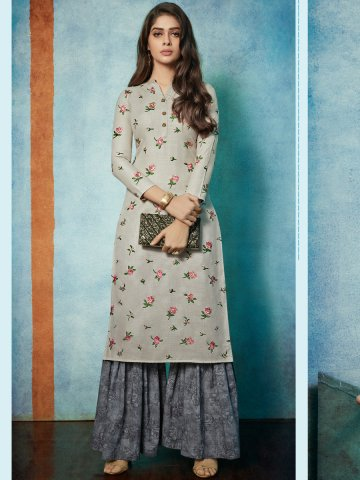 https://static5.cilory.com/397422-thickbox_default/cotton-embroidered-kurti-with-sharara.jpg