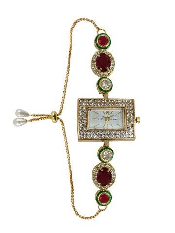 https://static4.cilory.com/397955-thickbox_default/estonished-american-diamond-bracelet-watch.jpg